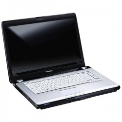 Ordinateur portable TOSHIBA A200-27N - Reconditionné
