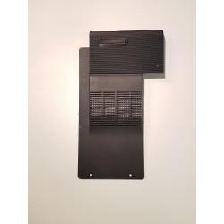 Trappe Ventilation DZC 3BZL2HCTN11 pour Acer Aspire 1692WLMi - Occasion