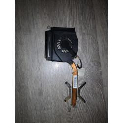 Dissipateur thermique HP compaq 449961-001 - Occasion