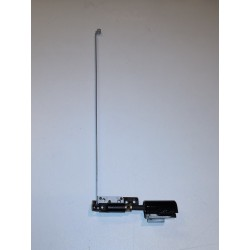 Charniere gauche Ecran 3jat9hatp21 LG Pour HP Pavillon DV9000 3jat9hatp21 - Occasion