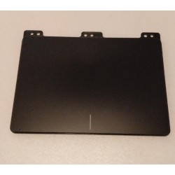 Touch pad X75VD pour ASUS x75a-ty043u - Occasion
