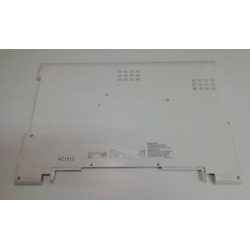 Chassis c70dc106 pour toshiba satelite c70d-c-106 - Occasion