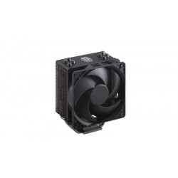 Ventilateur Cooler Master Hyper 212 Black Edition
