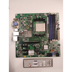 HP605561-001 Motherboard 605561-001 H-ALPINIA-RS780L-uATX
