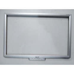 Cache arrière Acer lcd monitor AL1916W A