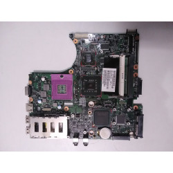 HP 4710s 574508-001 carte mère
