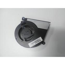 Ventillateur - HP Probook4710S