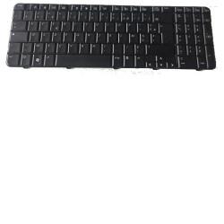 Touches pour clavier PC Portable HP Compaq Pesario