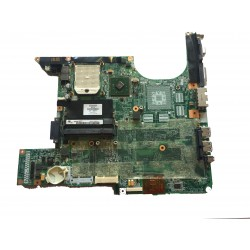 HP Pavilion 6500 carte mère DA0AT1MB8F1 HS ne fonctionne pas