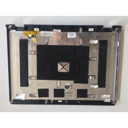 Couvercle ref:ZYE3GAT8LCTP103D pour HP Pavilion DV6000/DV6500/DV6700 431389-001