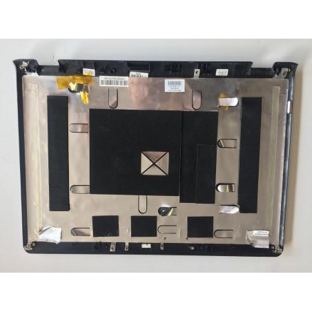 Couvercle ref:ZYE3GAT8LCTP103D pour HP Pavilion DV6000/DV6500/DV6700 431389-001 un emplaçement vis cassé