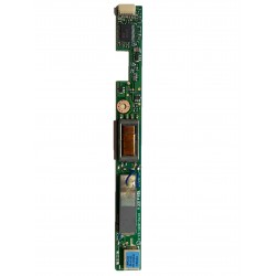 carte inverteur V000070350 pour toshiba satellite A100-386