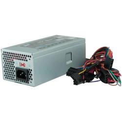 3GO PS500TFX 500W TFX Gris unité d'alimentation d'énergie - Unités d'alimentation d'énergie