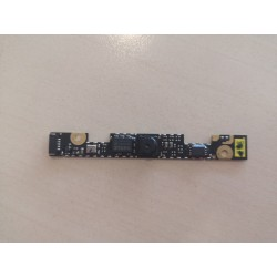 Webcam Camera CNF9157 pour Packard Bell PEW91 - Occasion