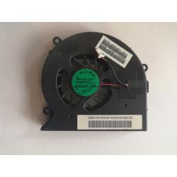 Ventilateur DC280004DA0 pour PC HP - Occasion