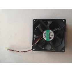 Ventilateur DS09225S12H-009 pour PC HP Compaq DX2200 - Occasion