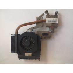 Dissipateur + Ventilateur 532617-001 pour PC HP Compaq Pavilion - Occasion