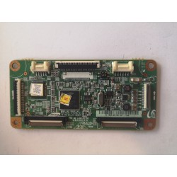 TCON Board Carte TV LJ92-01705
