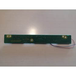 Module C1 Board POUR tv PANASONIC - Occasion