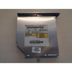 Lecteur graveur HP TS-L633N - Occasion