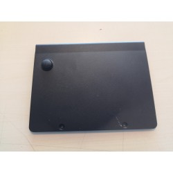 Packard Bell EasyNote Orion A ORA00 SJ51 - Trappe 80-41218-00 6 Occasion