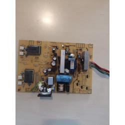 Acer AL1916WA Carte d'alimentation ILPI-025 490691400100R
