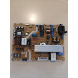 Carte alimentation Samsung BN44-00787A L58GFB_ESM