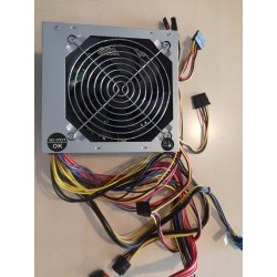 Alimentation ADVANCE SP-350A 350W Occasion