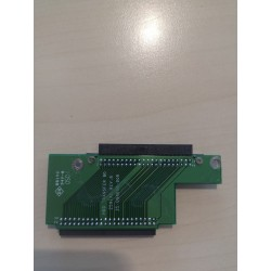 Connecteur Disque dur PC Fujitsu Amilo M1424 Occasion