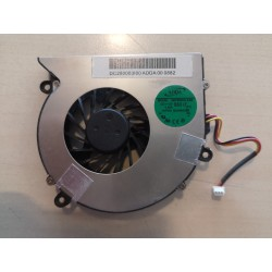 Ventilateur pou pc Acer Aspire DC2850003100 - Occasion