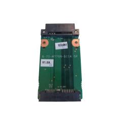 Connecteur ODD M770N-D11A GPen Bon Etat pour ordinateur portable Terra Mobile 1745- Occasion
