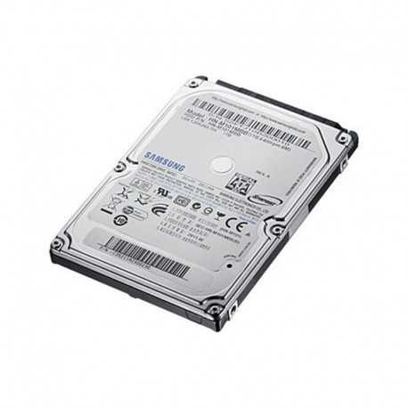 HDD 2 5 Seagate 1TB ST1000LM24 Momentus SpinPoint M8