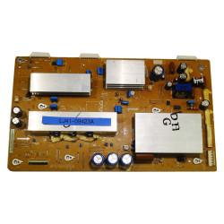 LJ41-09423A pour TV Samsung PS51D550
