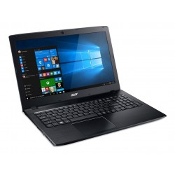 SOFT Acer Aspire E5-575G - Mensuel - Contrat de Location sans engagement