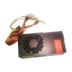 Alimentation PC8044 - 504965-001 - 220W - HP