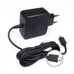 KFD 33W 19V 1,75A Chargeur Alimentation Pour ASUS EeeBook X205 X205T X205TA