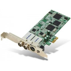 Carte AverMedia A188-B d'occasion