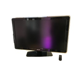 TV PHILIPS 42PFL5603D