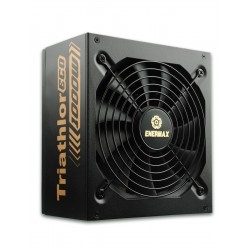 Alimentation ATX Enermax Triathlor Eco 1000W