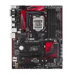 Carte Mère ASUS B150A GAMING PRO