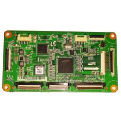 Carte T-Con LJ41-C8382A pour Ecran Plasma PS50C530C1W - Samsung