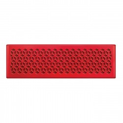 Enceinte nomade Creative Muvo Mini Bluetooth Waterproof (Rouge)