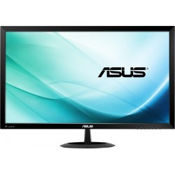 "Ecran LED 27"" ASUS VX278Q Full HD"