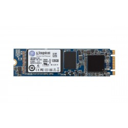 Disque Dur SSDNOW Kingston 120 Go - SATA M.2 Type 2280