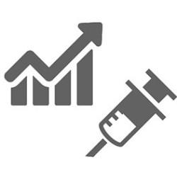 Prestation - Nettoyage Virus + Optimisation