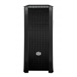 Boitier ATX Cooler Master 690 III Advanced USB3