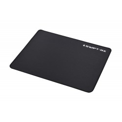 Tapis de Souris Cooler Master Storm Swift-RX (M)