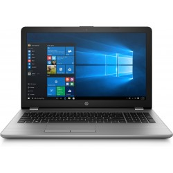 "Ordinateur portable HP 250 G6 (15.6"") - Intel Core i3-6006U"