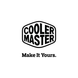 Kit Watercooling Cooler Master MasterLiquid Pro 240
