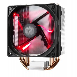 Ventilateur Cooler Master Hyper 212 LED